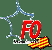 FO Territoriaux 66