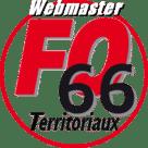 Avatar Webmaster
