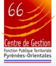 Cdg 66