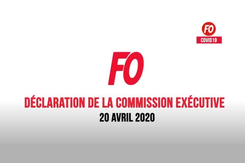Img Actus Declaration Commission