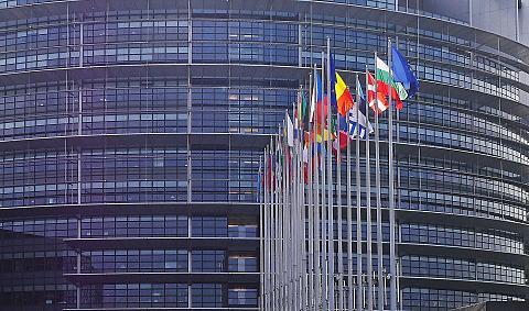 Img Actus Europe