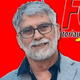 FO Territoriaux 66 Alain Vila