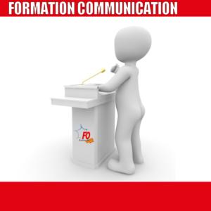 Img Communication Orale