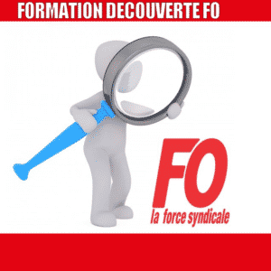 Img Decouverte