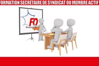 Img Secretaire Membre Actif