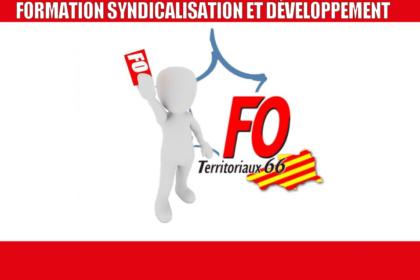 Img Syndicalisation Developpement