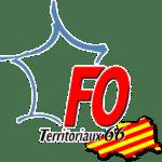 Bienvenue sur FO Territoriaux 66