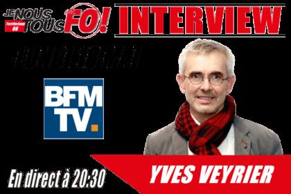 Img Actu Yves Veyrier Bfm 180520