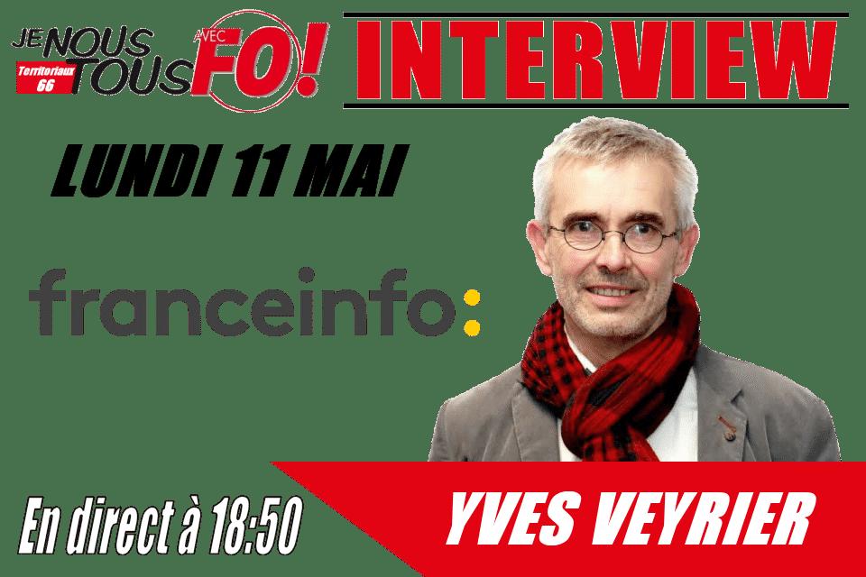 Img Actu Yves Veyrier Fi 110520