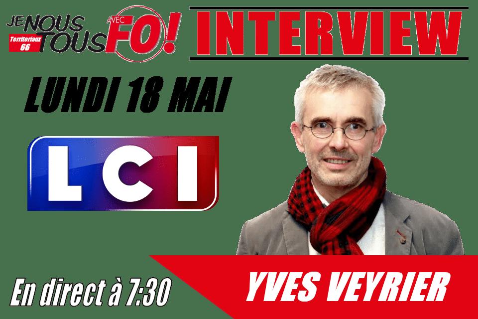 Img Actu Yves Veyrier Lci 180520