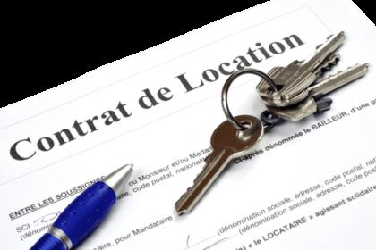 Img Actus Location Logement