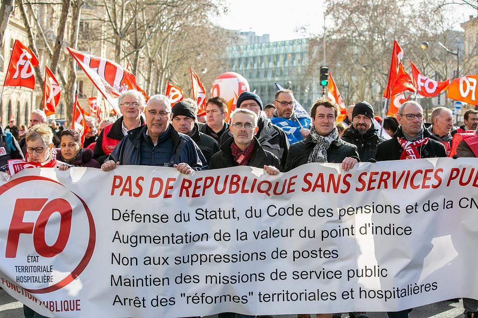 Img Actus Pas Republique Sans Sp