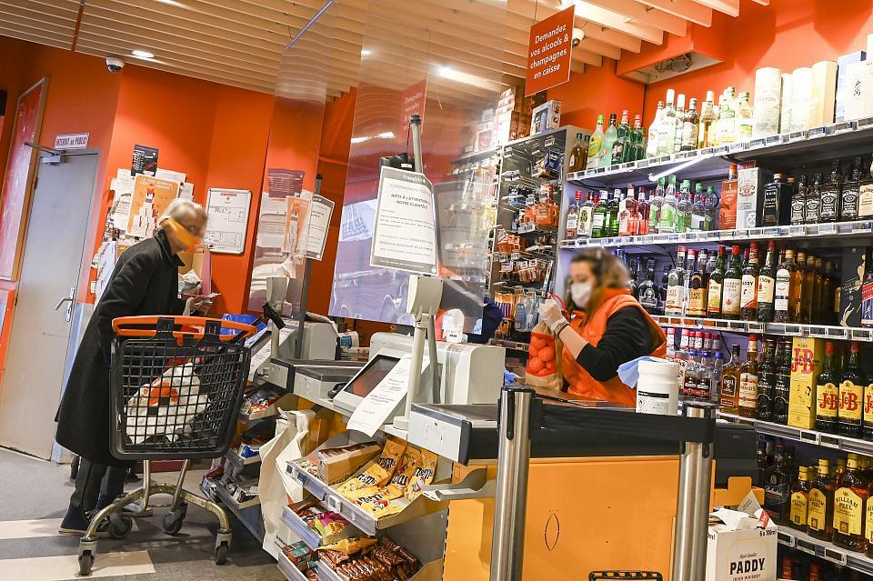 Img Actus Salaries Nourissent France