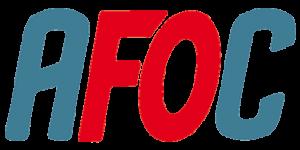 Logo AFOC