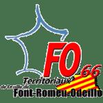 Syndicat FO des Territoriaux de Font-Romeu-Odeillo