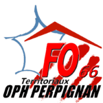 Logo Fo Oph Office66
