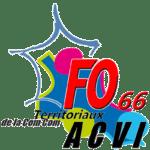 Logo Fo Acvi