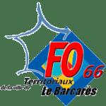 Logo Fo Barcares