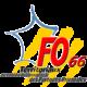 Logo Fo Cdpo