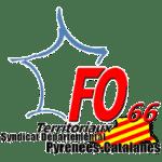 Syndicat départemental FO des Territoriaux Pyrénées Catalanes