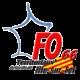 Logo Fo Ille Sur Tet