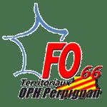 Logo Fo Oph