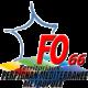 Logo Fo Pmm