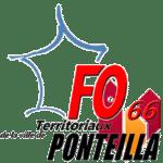 Logo Fo Ponteilla