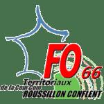 Logo Fo Roussillon Conflent