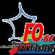 Logo Fo St Esteve