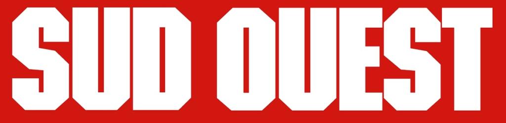Logo Sud Ouest