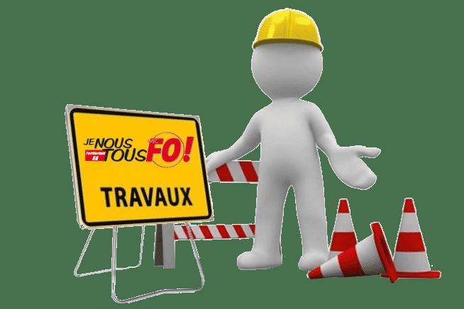 Travaux1