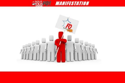W Manifestation