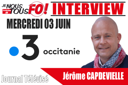Img Actu Jerome Capdevielle F3 030620