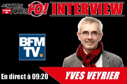 Img Actu Yves Veyrier Bfm 040620