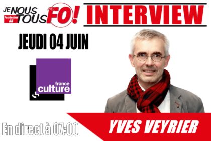 Img Actu Yves Veyrier Fc 040620
