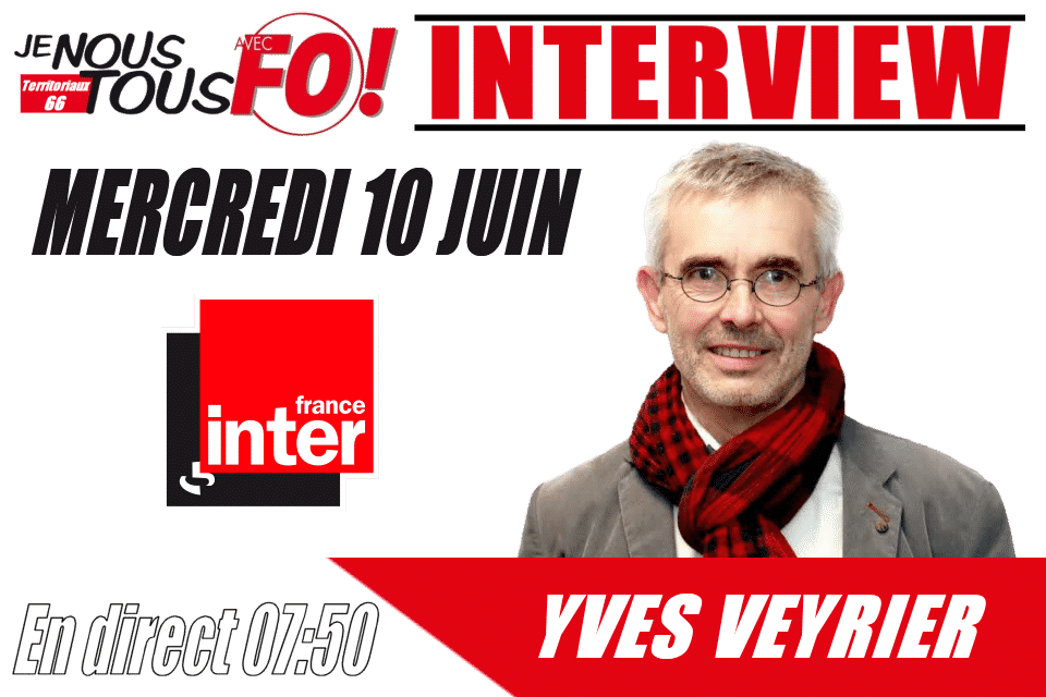 Img Actu Yves Veyrier Fi 090620