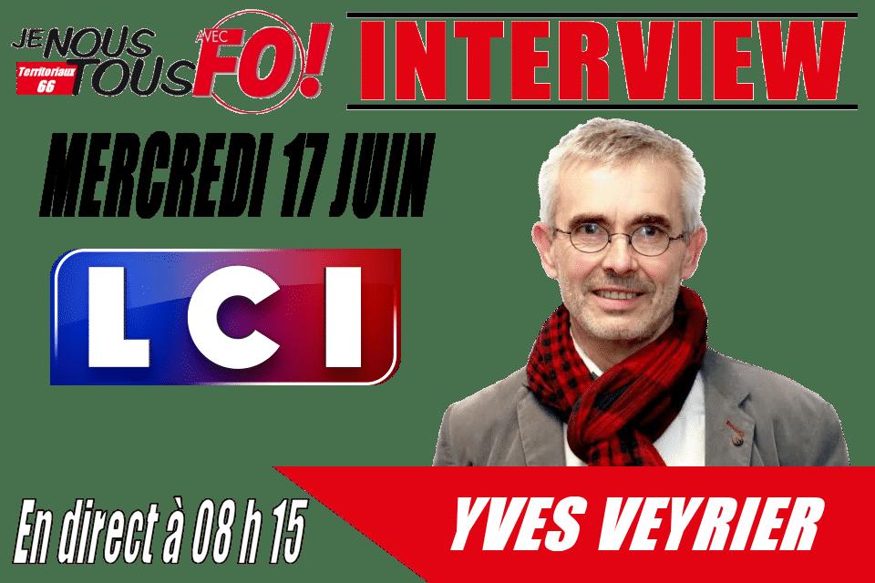 Img Actu Yves Veyrier Lci 170620