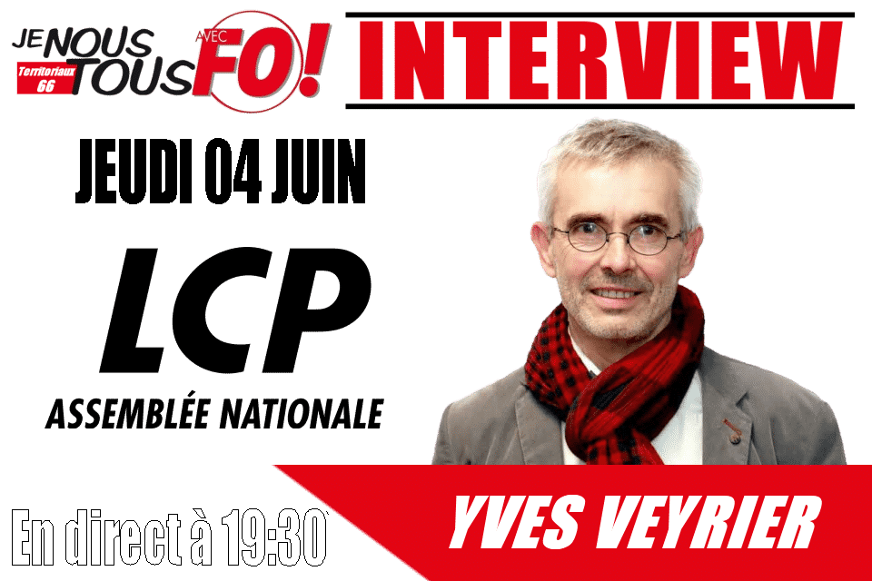 Img Actu Yves Veyrier Lcp 040620