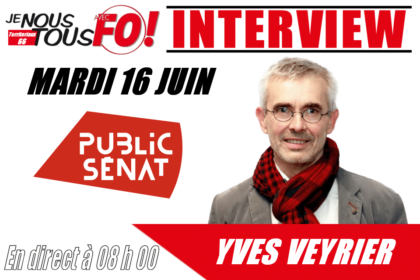 Img Actu Yves Veyrier Public Senat 160620