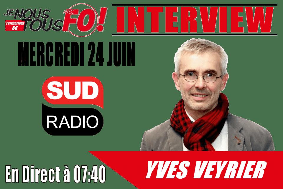 Img Actu Yves Veyrier Sr 240620