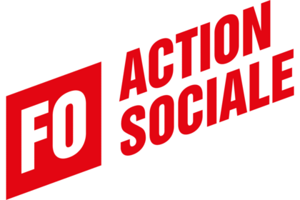 Img Actus Fo Action Sociale