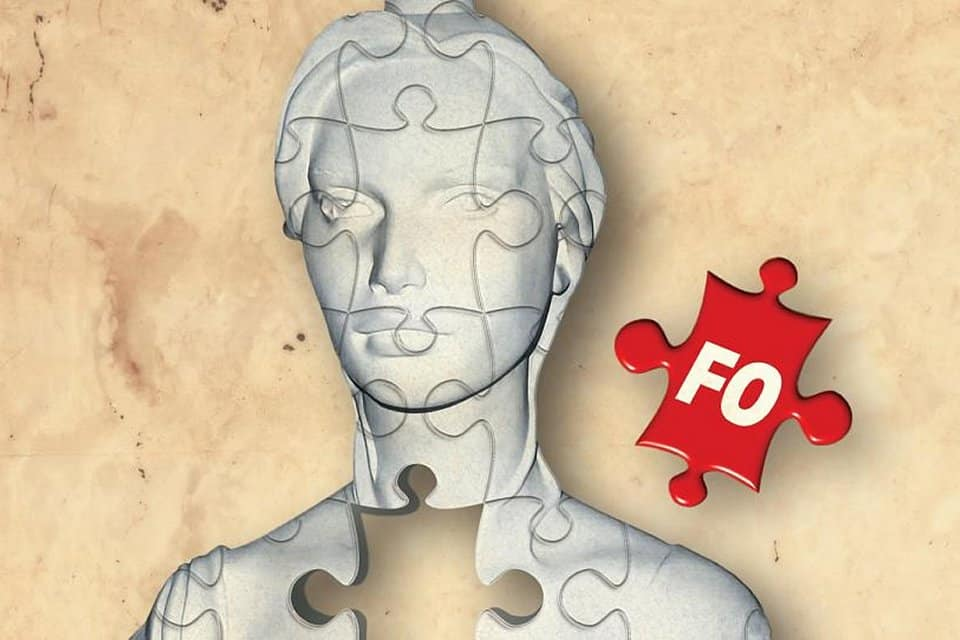 Img Actus Puzzle