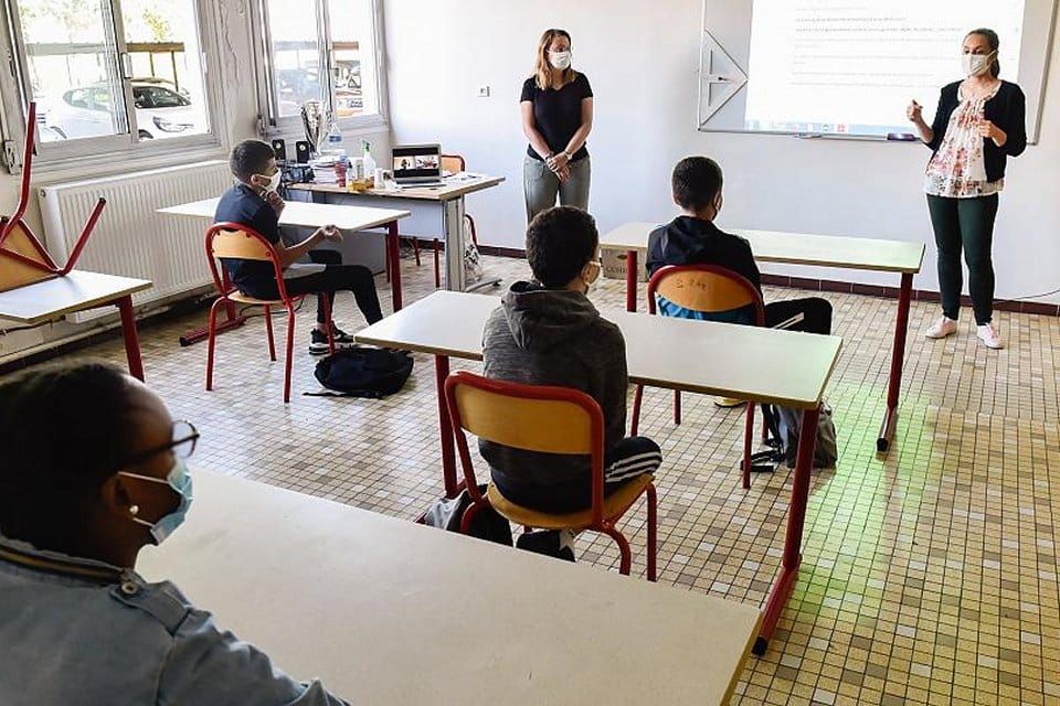 Img Actus Salaires Enseignants
