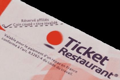 Img Actus Tickets Restaurant