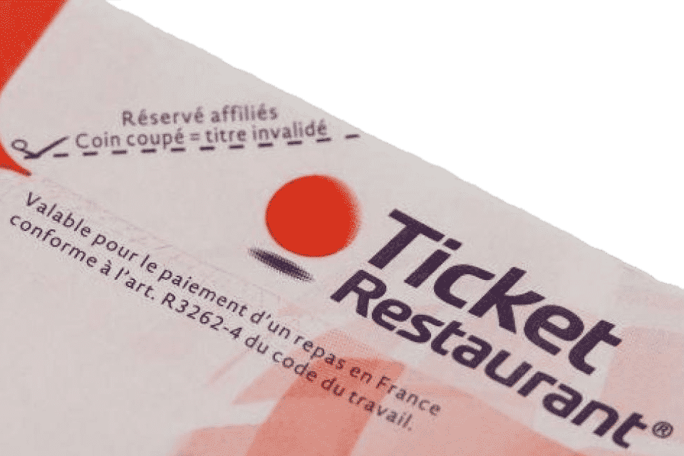Img Actus Tickets Restaurant