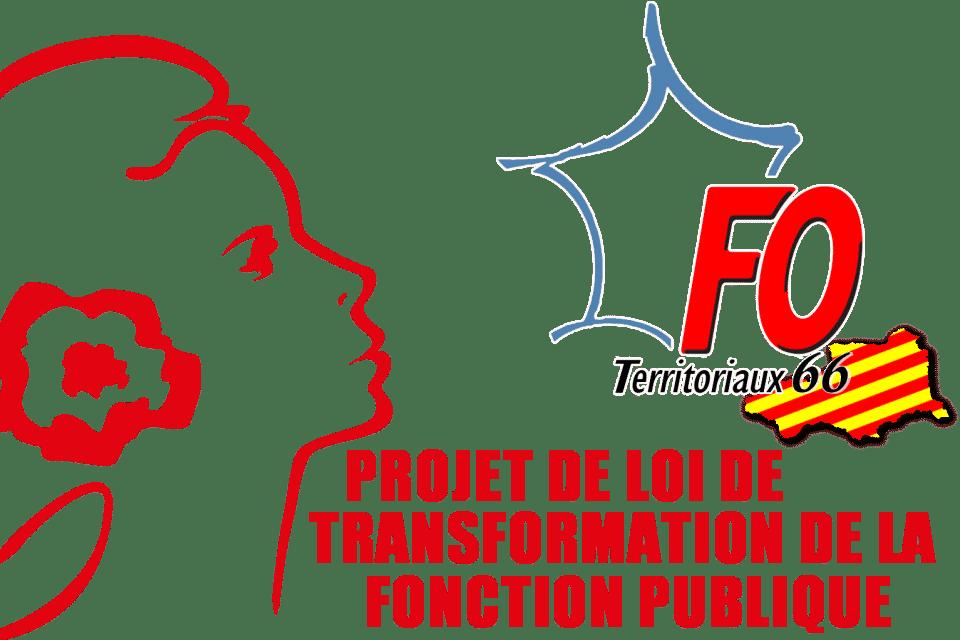 Img Actus Transformation Fp
