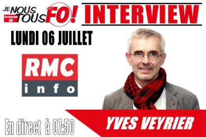 Img Actu Yves Veyrier Rmc 060720