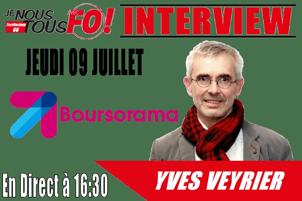 Img Actu Yves Veyrier Boursorama 090720
