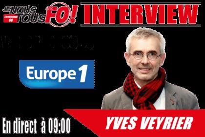 Img Actu Yves Veyrier E1 030720